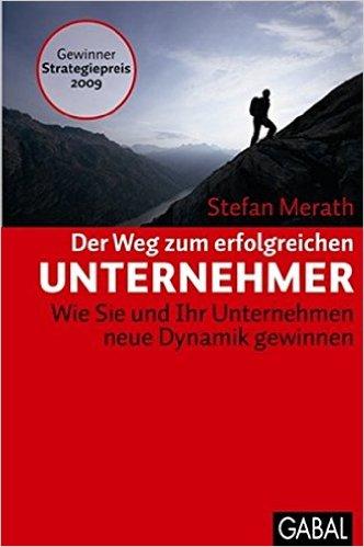 Die besten Business Bücher für Selbstständige - Der Weg zum erfolgreichen Unternehmer