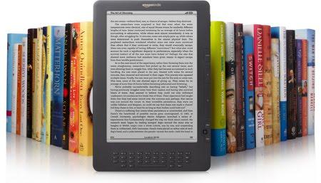 Bücher oder eBooks - Was ist besser - Vorteile und Nachteile