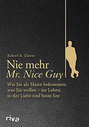 nie-mehr-mr-nice-guy-rezension