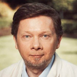 Eckhart-Tolle-Foto