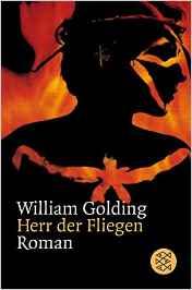 Die-besten-Bücher-Herr-der-Fliegen