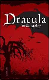 Die besten Bücher die man lesen muss - Dracula