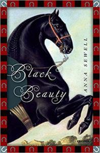 Black Beauty Bestseller Romane