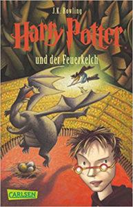 harry-potter-und-der-feuerkelch