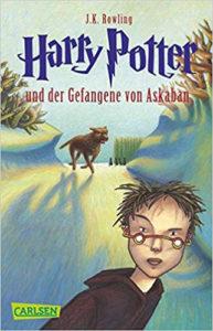 harry-potter-und-der-gefangene-von-askaban