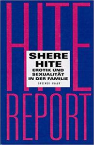 hite-report-das-sexuelle-erleben-der-frau