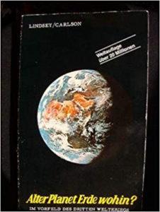 Alter Erde