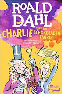 charlie-und-die-schokoladenfabrik