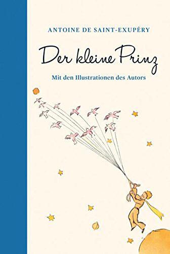 Der kleine Prinz Bestseller Romane