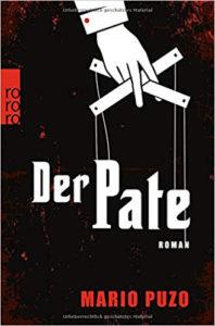 der-pate