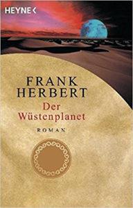 der-wüstenplanet