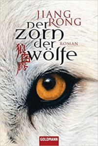 der-zorn-der-wölfe