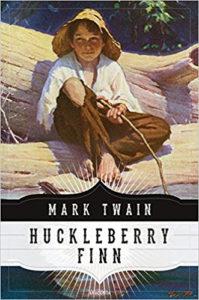 die-abenteuer-des-huckleberry-finn