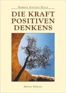 die-kraft-positiven-denkens