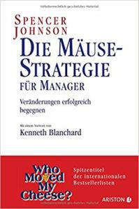 die-mäusestrategie-für-manager