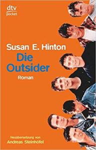 die-outsider