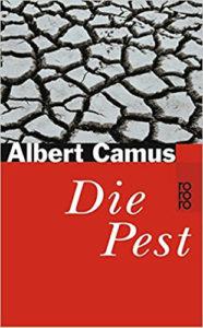 die-pest