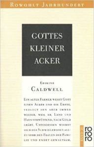 gottes-kleiner-acker
