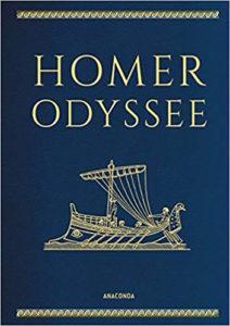 homer-odyssee