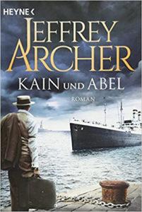 kain-und-abel