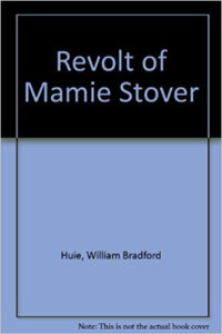 revolt-of-mamie-stover
