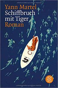 schiffbruch-mit-tiger