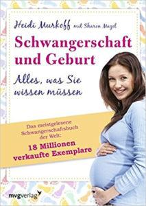 schwangerschaft-und-geburt