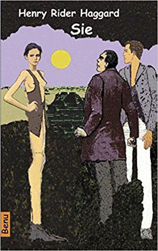 Sie Bestseller Romane
