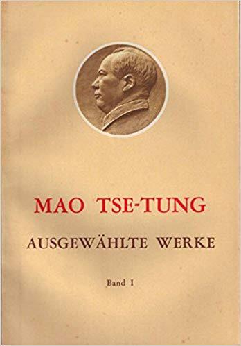 Ausgewählte Werke Bestseller Sachbücher