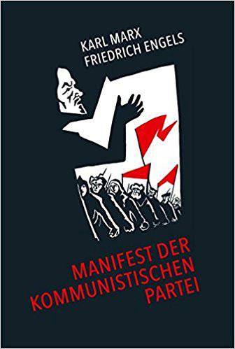 Manifest der kommunistischen Partei Bestseller Sachbücher