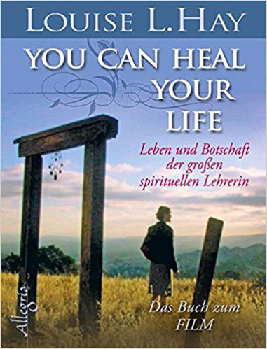 You can heal your life Bestseller Sachbücher