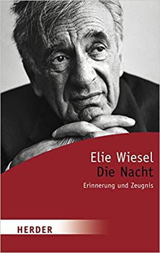 Bestseller Sachbücher - Die Nacht