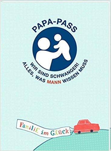 Meistverkaufte Bücher 2018 - Broschur - Familie im Glück