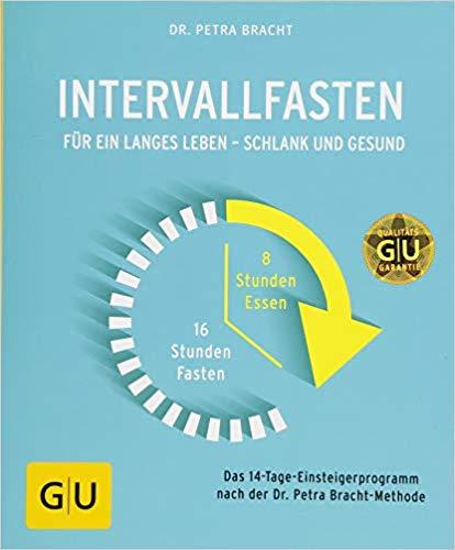 Bestseller 2018 - Intervallfasten