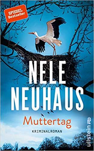 Bestseller 2018 - Muttertag