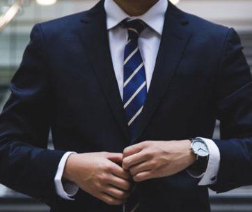 Die besten Business Bücher die jeder Selbstständige und Unternehmer lesen muss