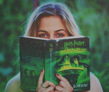 Bestseller Romane – Die meistverkauften Romane aller Zeiten