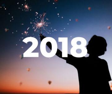 Besteller 2018 – Die 100 Meistverkauften Bücher 2018