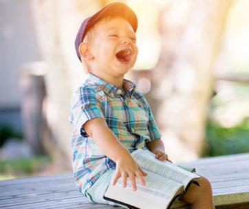Bestseller Kinderbücher – Die meistverkauften Kinderbücher aller Zeiten